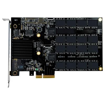 SSD диск OCZ RVD3MI-FHPX4-120G