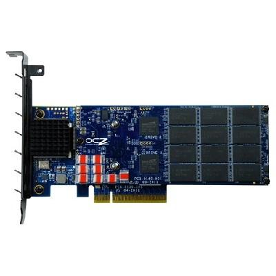 SSD диск OCZ VD-HHPX8-300G