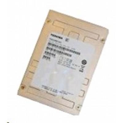 SSD диск Toshiba PX03SNF020