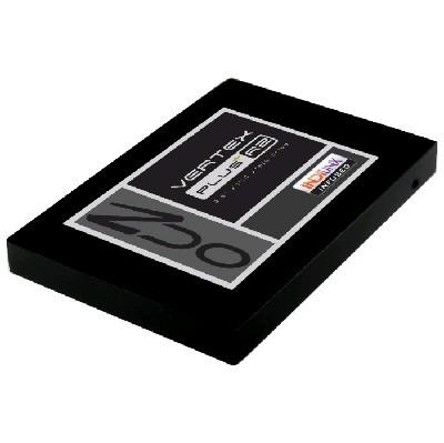 SSD диск OCZ VTXPLR2-25SAT2-120G