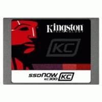 SSD диск Kingston SKC300S37A-240G