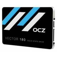 SSD диск OCZ VTR180-25SAT3-240G