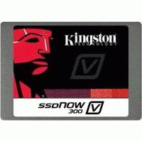 SSD диск Kingston SV300S37A-480G