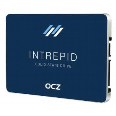 SSD диск OCZ IT3RSK41ET350-0800