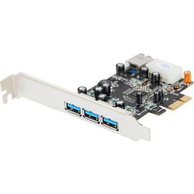 контроллер ST-Lab U750