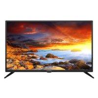 Телевизор Starwind SW-LED32SA300