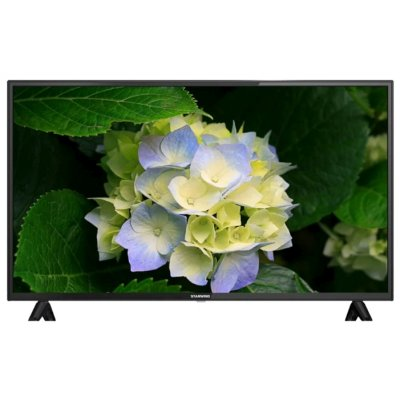 телевизор Starwind SW-LED40BA201