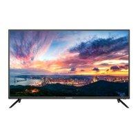 Телевизор Starwind SW-LED40SA301