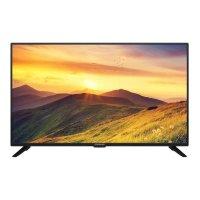 Телевизор Starwind SW-LED43SA300