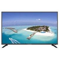 Телевизор Starwind SW-LED43UA400