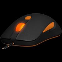Мышь SteelSeries Kana v2 62261