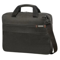 "Сумка 15,6"" Samsonite Network 3  CC8*002*19"