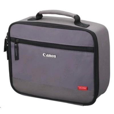 сумка Canon DCC-CP2 0035X550