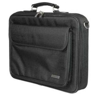 сумка Continent CC-03 Black