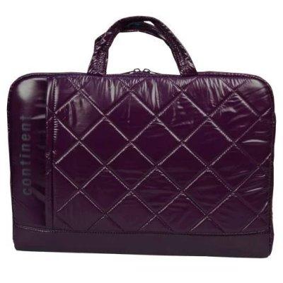 сумка Continent CC071 Violet