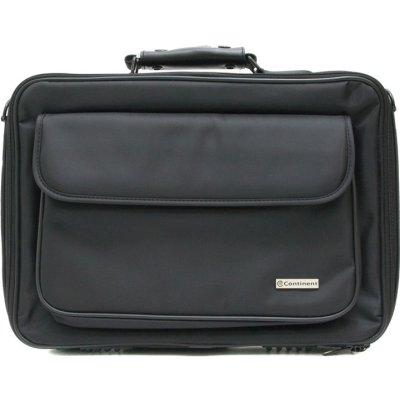 сумка Continent CC08 Black