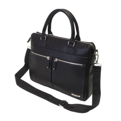 сумка Cross Case CC14-339 Black