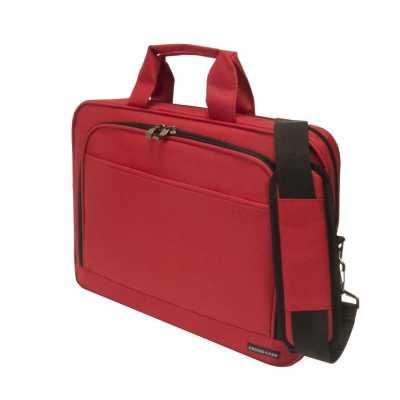 сумка Cross Case CC15-004 Red