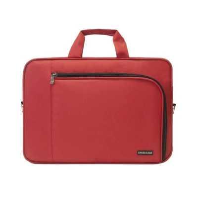 сумка Cross Case CC15-006 Red