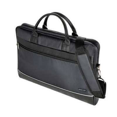 сумка Cross Case CC17-014 Black