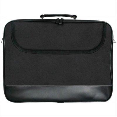 сумка Defender Ascetic 26019