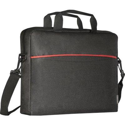 сумка Defender Lite 26083