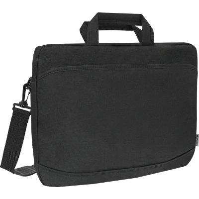 сумка Defender Monte 26065