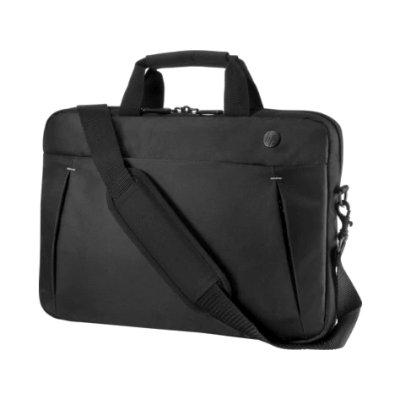 сумка HP 2SC65AA