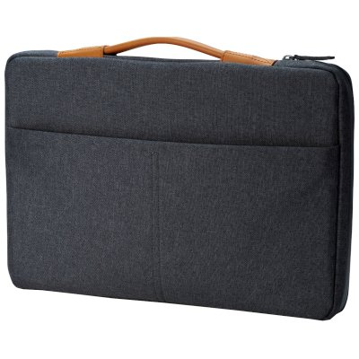 сумка HP 3KJ70AA