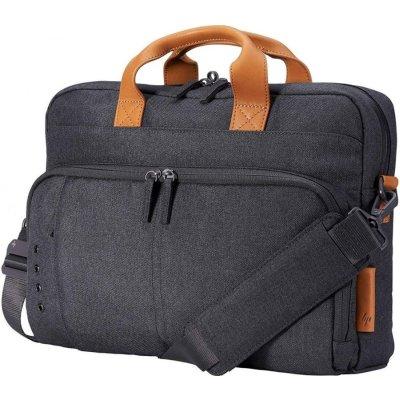 сумка HP 3KJ73AA