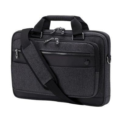сумка HP 6KD04AA