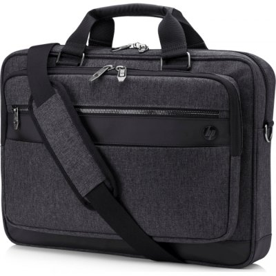 сумка HP 6KD06AA