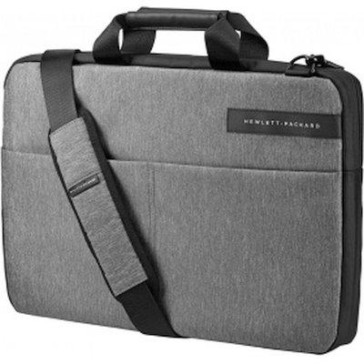 сумка HP L6V68AA
