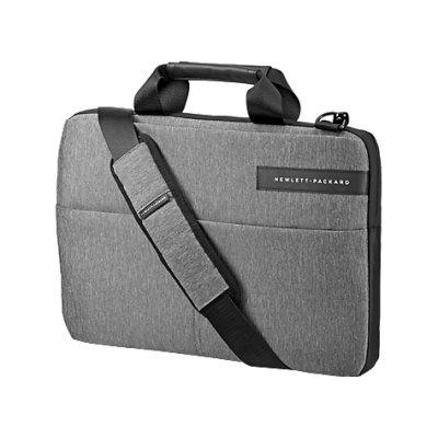 сумка HP Signature Slim Topload L6V67AA