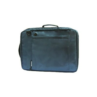 Lenovo Backpack 888015886