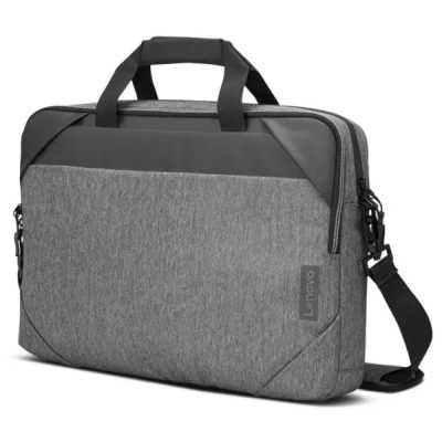 сумка Lenovo Business Casual 4X40X54259