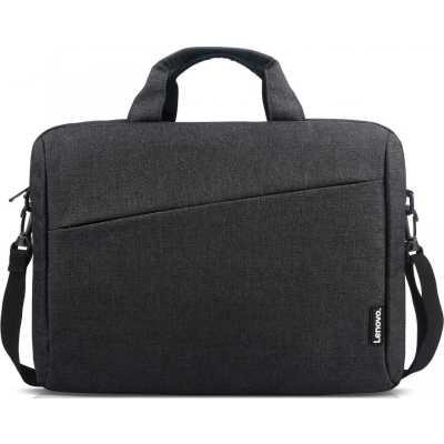сумка Lenovo T210 Black 4X40T84061