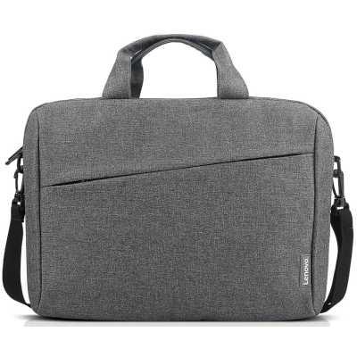 сумка Lenovo T210 Grey 4X40T84060