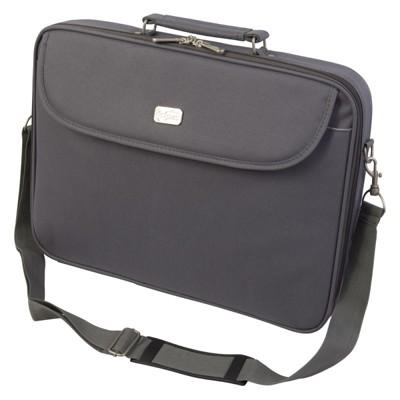 сумка PC PET 600D PCP-A1015GY