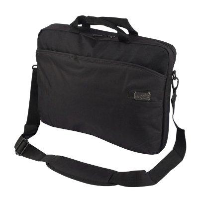 сумка PC PET 600D PCP-A1215BK