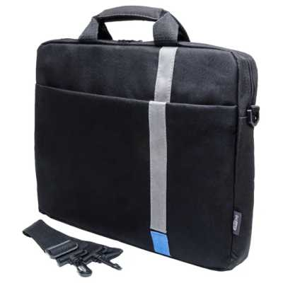 сумка PC PET PCP-1001BL