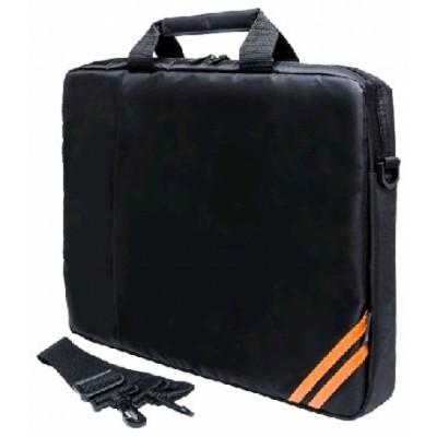 сумка PC PET PCP-1004BK