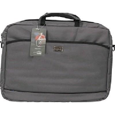 сумка PC PET PCP-A1317GY