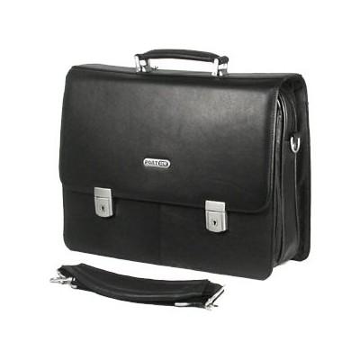 сумка PortCase HB-1015
