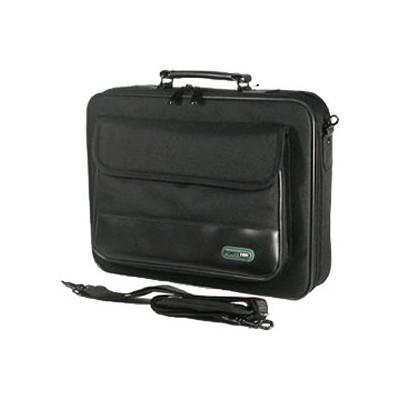 сумка PortCase KCB-01