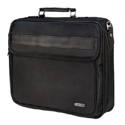 сумка PortCase KCB-X02