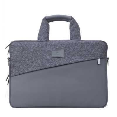 сумка RivaCase 7930 Grey