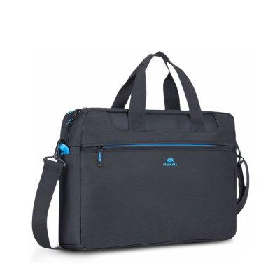 сумка RivaCase 8057 Black