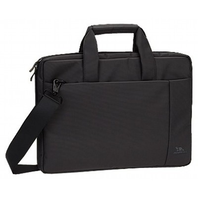 сумка RivaCase 8231 black