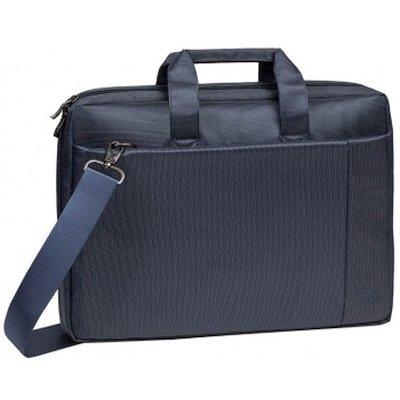 сумка RivaCase 8231 Blue